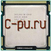 11Intel Xeon X3440