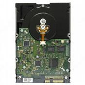 600Gb SAS Hitachi Ultrastar 15K600 (HUS156060VLS600)