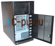 11Intel SC5299DP (Tower, 550W)