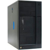 Intel SC5299DP (Tower, 550W)