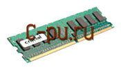 112Gb DDR-II 800MHz Crucial (CT25664AA800)