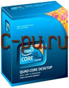 11Intel Core i5 - 750 BOX
