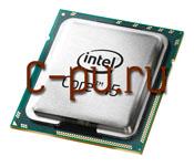 11Intel Core i5 - 750