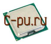 11Intel Celeron Dual-Core E3300