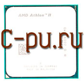 11AMD Athlon II X2 245