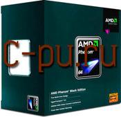 11AMD Phenom II X4 955 Black Edition BOX