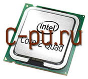 11Intel Core 2 Quad Q8400