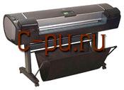 11HP DesignJet Z5200ps 44in/1118mm (CQ113A)