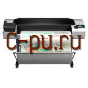 11HP DesignJet T790 44in/1118 mm (CR649A)