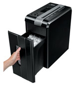 Fellowes PowerShred DS-500C