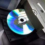 GladWork VS 506CD