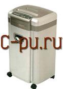 11BURO BU-C968