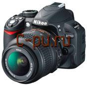 11Nikon D3100 KIT 18-55mm VR