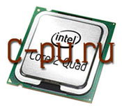 11Intel Core 2 Quad Q8200