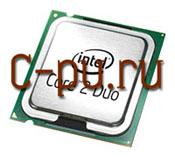 11Intel Core 2 Duo E7300