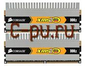 114Gb DDR-II 800MHz Corsair XMS2 DHX (TWIN2X4096-6400C5DHX) (2x2Gb KIT)
