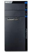 Acer Aspire M5400 (PT.SE1E2.055)