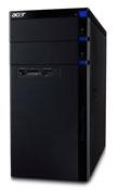 Acer Aspire M3400 (PT.SF7E1.005)
