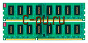 112Gb DDR-III 1333MHz Kingmax (2x1Gb KIT)