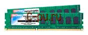 114Gb DDR-III 1333MHz Patriot (2x2Gb KIT)