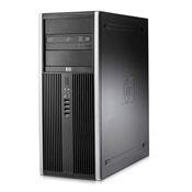 HP 8000 Elite CMT (WU026EA)