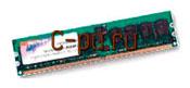 111Gb DDR 400MHz Patriot (PSD1G400)