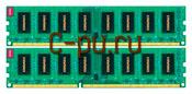 114Gb DDR-III 1333MHz Kingmax 2x2Gb KIT