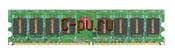 111Gb DDR-II 667MHz Kingston (KVR667D2N5/1G)