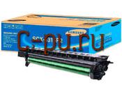 11Samsung SCX-5315R2