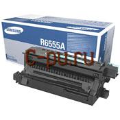 11Samsung SCX-R6555A