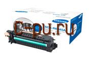 11Samsung SCX-R6345A