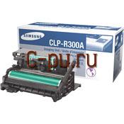11Samsung CLP-R300A