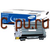 11Samsung CLP-500D7K