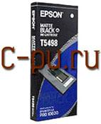 11Epson C13T549800