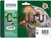 11Epson C13T079A4A10