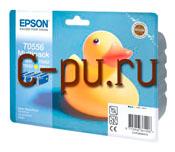 11Epson C13T05564010