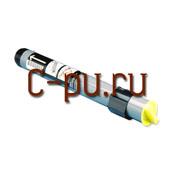 11Epson C13S050039