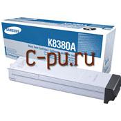 11Samsung CLX-K8380A