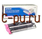 11Epson C13S050227