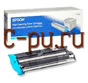 11Epson C13S050228
