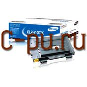 11Samsung CLP-510D7K