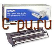 11Epson C13S050229