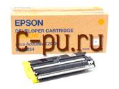 11Epson C13S050034