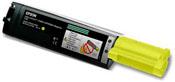 Epson C13S050187