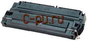 11Canon FX-2