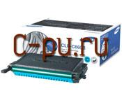 11Samsung CLP-C660B