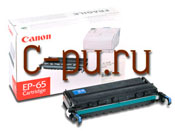 11Canon EP-65