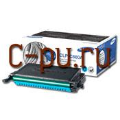 11Samsung CLP-C660A