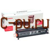 11Canon Cartridge G Magenta (красный)