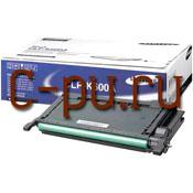11Samsung CLP-K600A